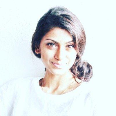 Sofi Sitha Natarajah