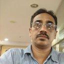 Rajesh Desai (@11fdcc02e368491) Twitter