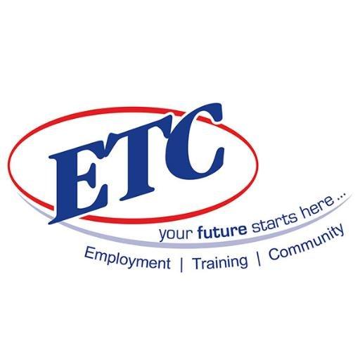 @ETC_LTD