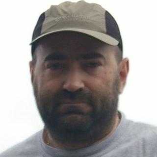 Miguel Queiros
