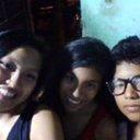 diana alicia (@13Gronesita) Twitter