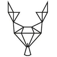 ypsilonbags