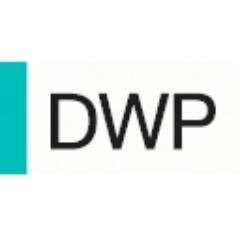 DWP Preston SC (@DWPPrestonBC)...