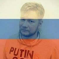 Артём В (@Vrklvch)