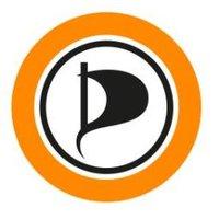 Piratenpartei Südwestpfalz