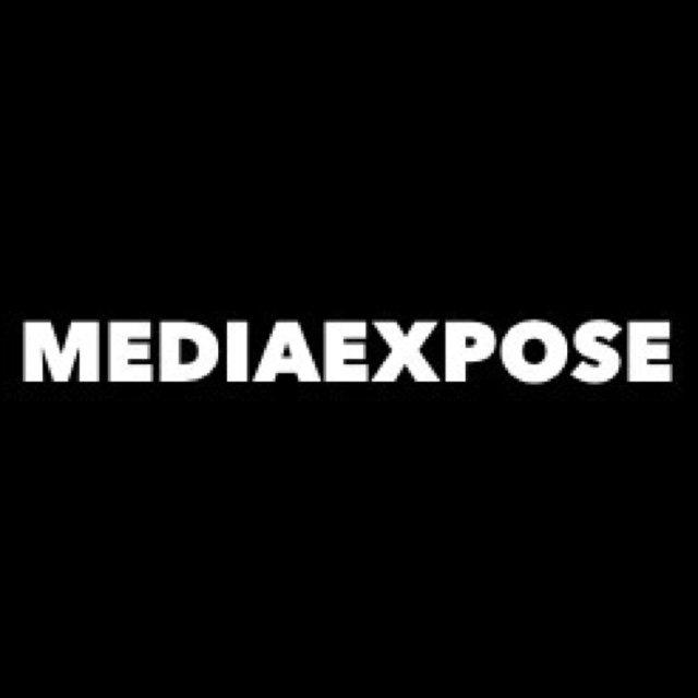 Media Expose