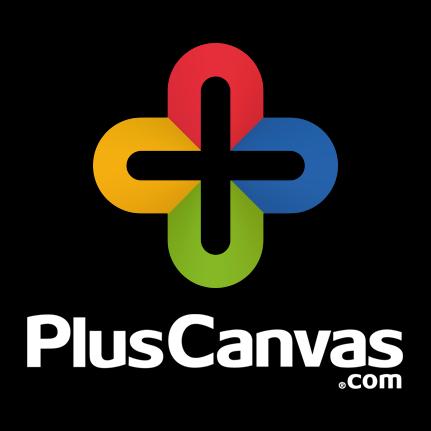 @PlusCanvas