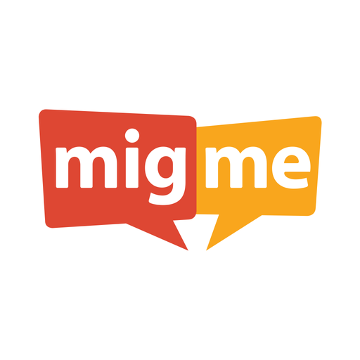 @migmeHQ