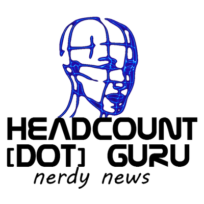 Headcount[dot]Guru on Twitter: