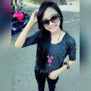 nabila (@001_nabila) Twitter