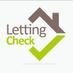 LettingCheck Profile Image