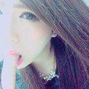 安央依(^з^)-☆ (@02x5akmcge) Twitter