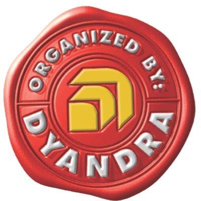 @DyandraMakassar