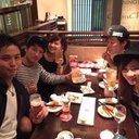 Daiki Motohashi (@08180605) Twitter