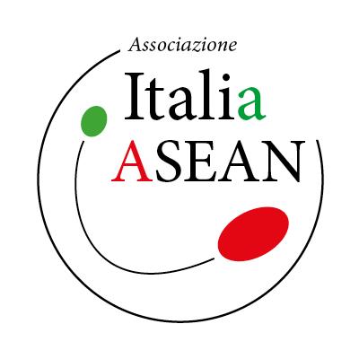 Italia Asean