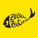 Photo of zeltazivtina's Twitter profile avatar