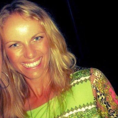 Eva rasmussen (@Evarasmussen20) | Twitter