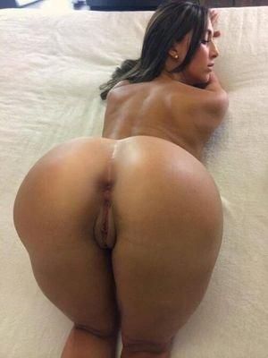 Uuu порно