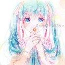 甘々  しーちゃん (@0602shizuka1) Twitter