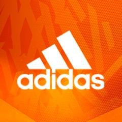 @adidasfutebol