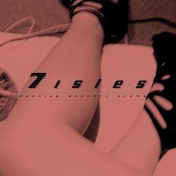 7isles