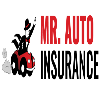 Mr Auto Insurance (@mrauto99)  Twitter. Business Analysis Tools List. What Is Condo Insurance Bank Checking Accounts. Setting Up Your Own Company Sale Your Home. Life Line Phone Service Online Science Classes. Enterprise Architecture Services. Admissions Criteria For Colleges. Peak Vista Dental Clinic ADA Restroom Trailer. A Degree In Liberal Arts Bachelors Of Nursing