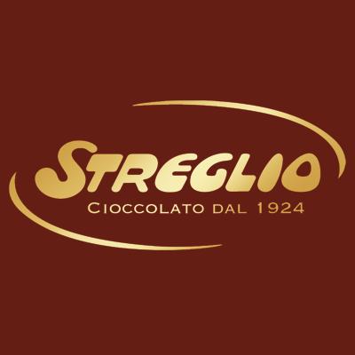 @Streglio_es