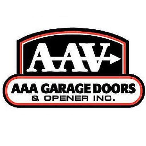 Aaa Garage Door Aaagarage Twitter