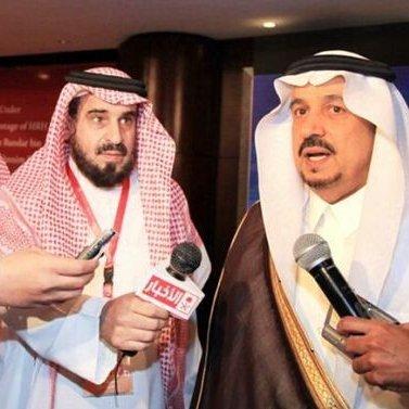 صالح الهويمل Aad1abo Twitter