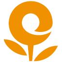 Photo of openeditionsays's Twitter profile avatar