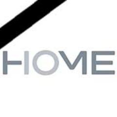 home by sfr box home de sfr pack