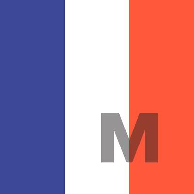 parisvictims