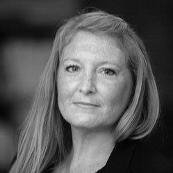 Paula Juson
