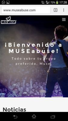 museabuse
