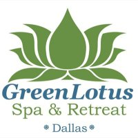 Green Lotus Spa | Social Profile