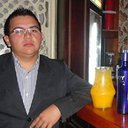 Ricardo Neira (@22neira) Twitter