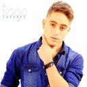 Tiago Tavares (@_tiagotavares) Twitter