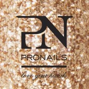Pro Nails Wales Pronailswales1