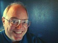 James C. Frinak