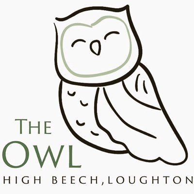 The Owl Public House Profile