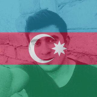 Karim Huseynzade