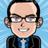 phornic avatar