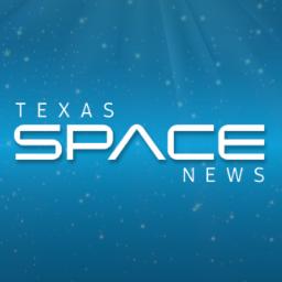 Texas Space News (@TexasSpaceNews) | Twitter