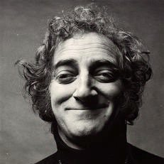marty feldman quotes