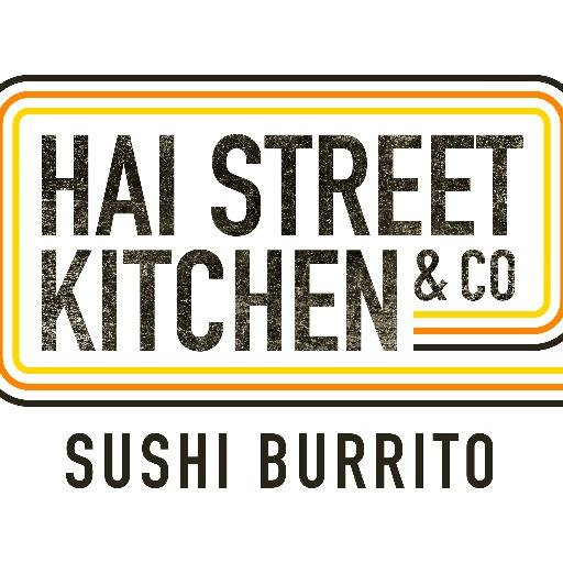 "Hai Street Kitchen Co Us: Hai St Kitchen On Twitter: ""Our Liberty Place Location Changed Its Hours, So You Can Now #GetHai"