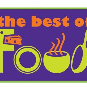 The Best Of Foodcom At Thebestoffood Twitter