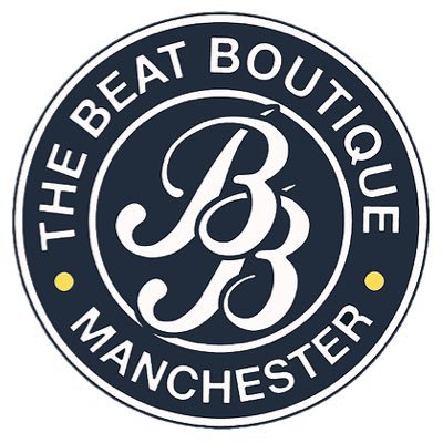 The beat boutique thebeatboutique twitter for The beat boutique
