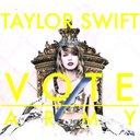 T.S. Vote Army (@01TaySVA) Twitter