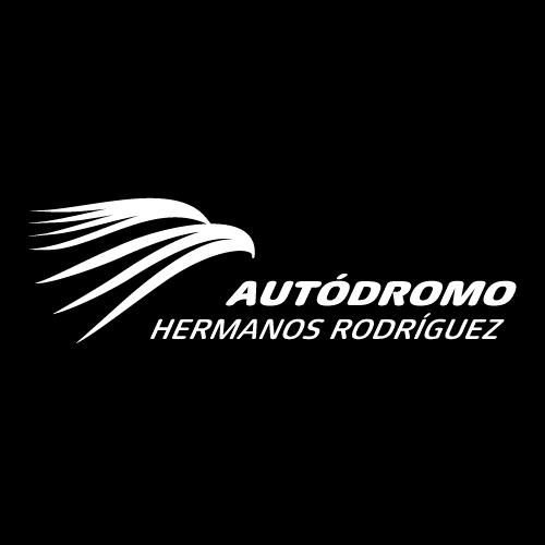 Autodromo Rodriguez