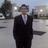 Roberto Arellano - sir_robert_10